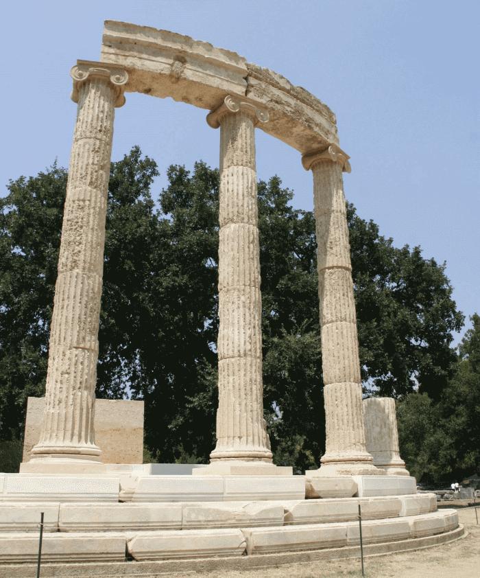 Греция строительство купить дом в краби
