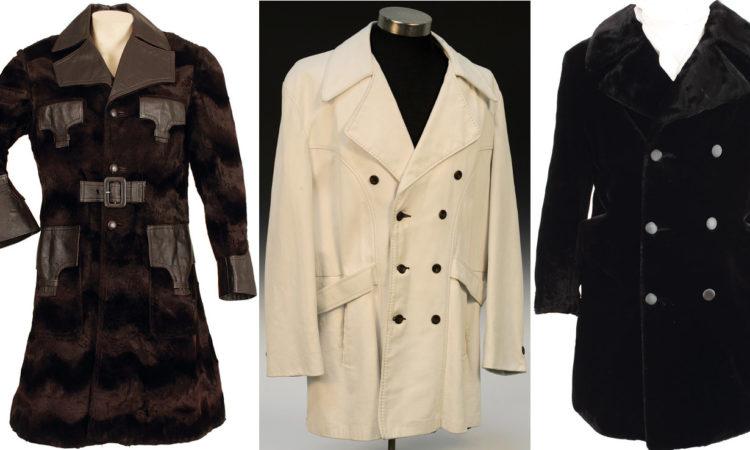 Элвис Пресли одежда. Премиум-бренд мужской одежды